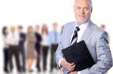 Может ли госслужащий работать по совместительству: оформление и оплата