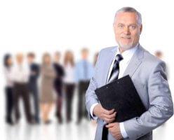 Может ли муниципальный служащий работать по внутреннему совместительству