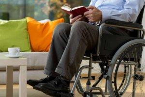Варианты действий в случае присвоения работнику 2-й группы инвалидности