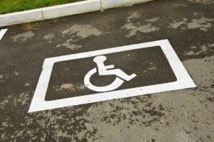 В каких случаях инвалид 2-й группы может работать водителем