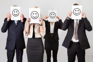 Особенности стажировки у разных категорий сотрудников