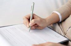 Коллективное письмо в защиту работника от увольнения: образец, правила оформления