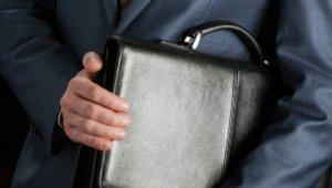 Варианты увольнения на госслужбе