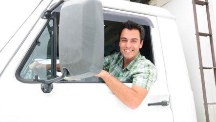 Почему с водителем выгодно заключать гражданско-правовой договор