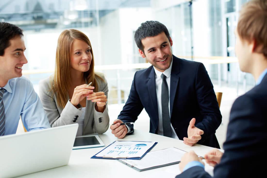 Кто должен составлять коллективный договор в организации