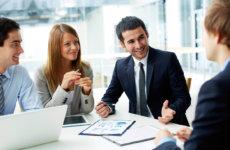 Нужен ли коллективный договор в ООО и как он оформляется