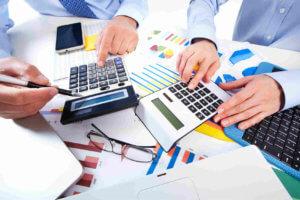 Базовая и дополнительная заработная плата