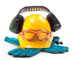 Функции службы охраны труда на предприятии