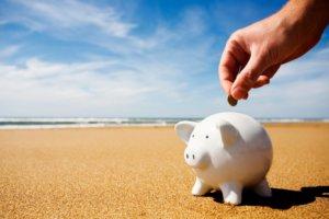 Отпускные как часть заработной платы