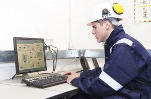 Что такое электробезопасность