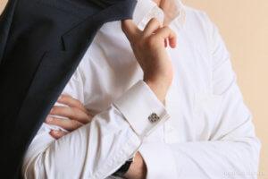 Ограничения для госслужащих-совместителей
