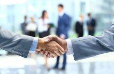 Социальное партнерство в сфере труда: понятие, формы, ответственность сторон