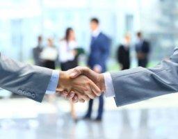Социальное партнерство в сфере труда: принципы