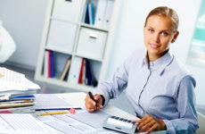 Приказ о ведении бухгалтерского учета директором: образец, формы