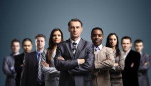 Сокращение в связи с ликвидацией предприятия: оформление и особенности процедуры