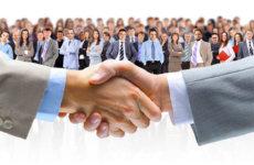 Контроль за выполнением коллективного договора (соглашения): понятие, как осуществляется