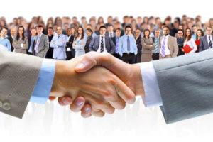 Коллективный договора на предприятии: понятие