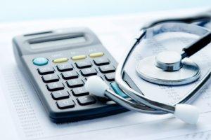 Больничный лист: выплаты, расчет