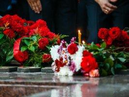 Предоставление отгула на похороны: законодательство