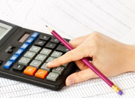 Среднемесячная зарплата: как и для чего рассчитывается