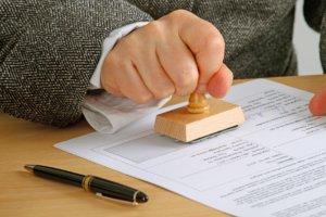 Для чего составляется положение об оплате труда: назначение