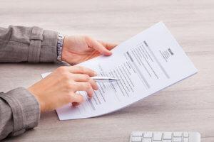 Советы по составлению рекомендательного письма