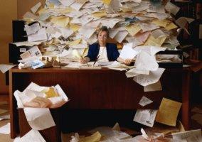Закон о стимулирующих выплатах педагогическим работникам: оценочный лист, условия получения