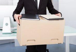 Увольнение по соглашению сторон: законодательство