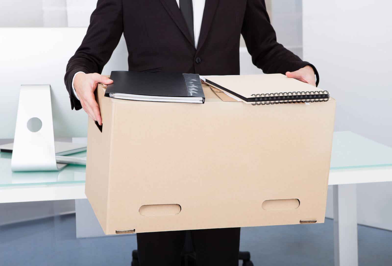 О выходном пособии, выплачиваемом при увольнении: соглашение сторон