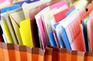 Как заранее подготовить документы для получения пенсии