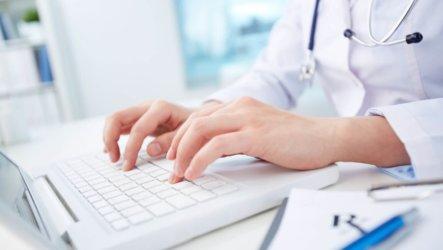 Больничный лист: основные рекомендации по оформлению, минимальный срок