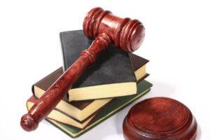 Задержка выплат при увольнении: действия