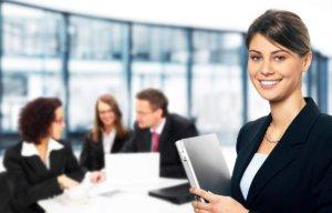 Советы руководителю по мотивации работников