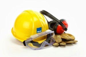 Ответственный за охрану труда: требования