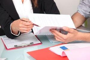 Дополнительный отпуск по беременности: документы