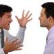 Хамское поведение сотрудника на работе: порядок действий, ответственность