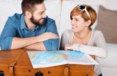 Правила об очередных и дополнительных отпусках: кому и за что положены
