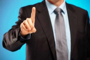 Хамство на работе: дисциплинарная ответственность