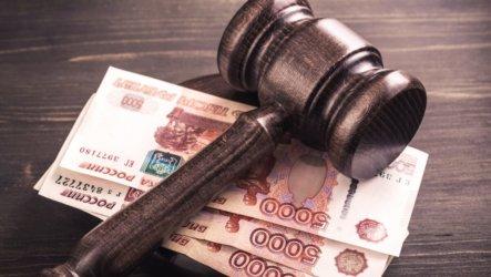 Ответственность нанимателя за задержку зарплаты: штрафы и другие виды