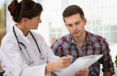 Справка о здоровье при приеме на работу: главные рекомендации