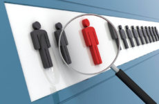 Как рассчитать средний заработок при сокращении: формулы, важные нюансы