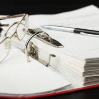 Как подготовить положение и приказ о его введении: порядок действий
