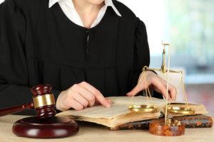 Как оспорить причину увольнения в суде