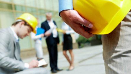 Как составляется инструкция по проведению вводного инструктажа по охране труда