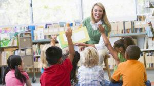 Оценка достижений педагогов: принципы