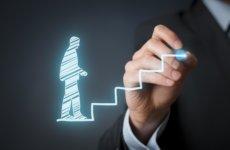 Что такое мотивация труда и каковы критерии мотивации