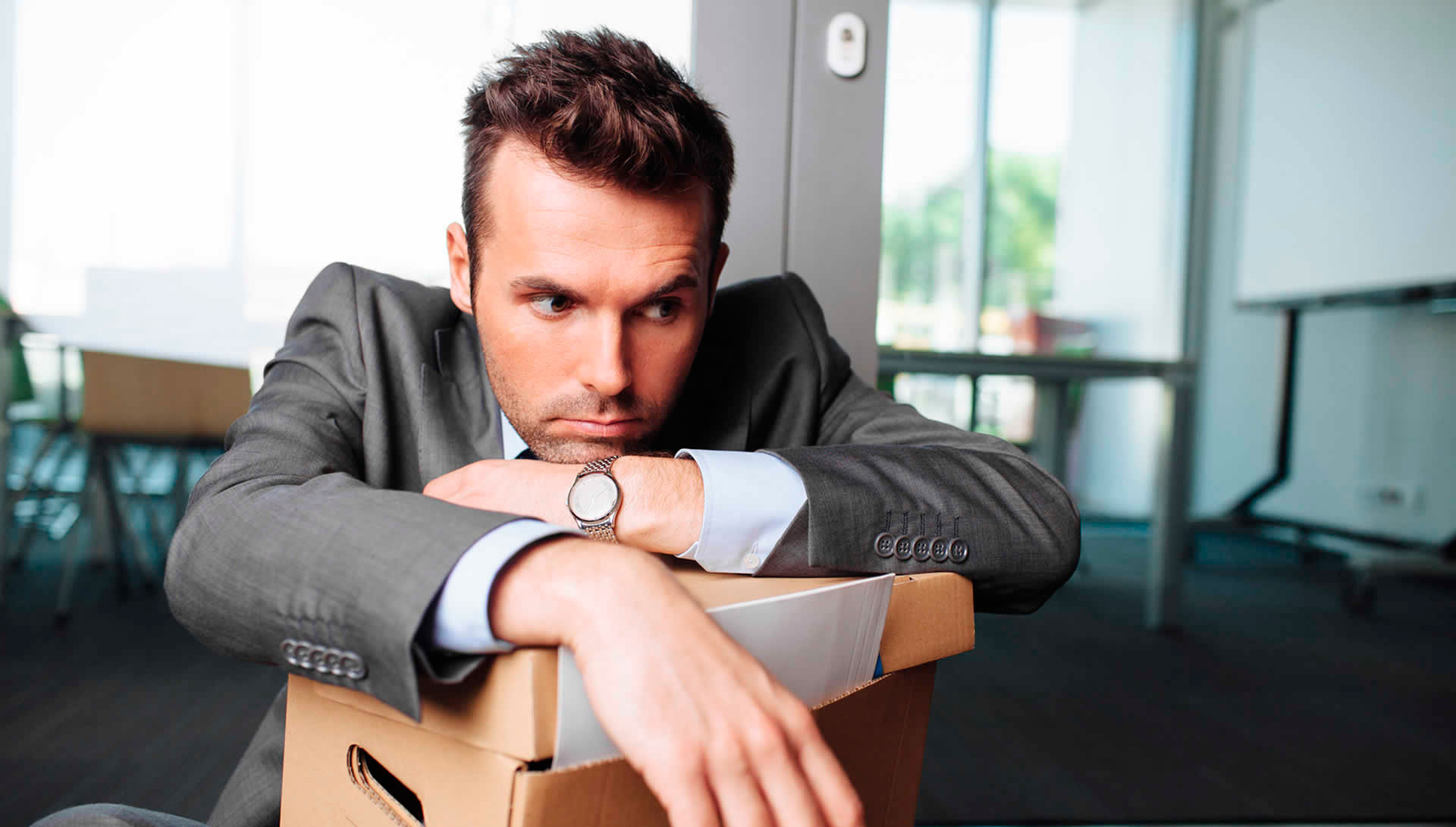 Незаконное увольнение с работы: понятие, действия сторон, судебная практика