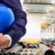 Лицо, ответственное за охрану труда на предприятии: законодательные требования