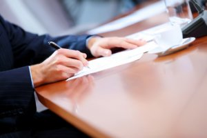 Унифицированная форма штатного расписания: обязательность