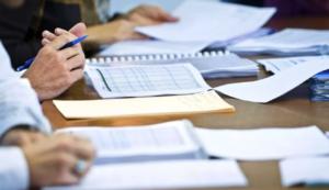 Стимулирующие выплаты педагогам: порядок начисления